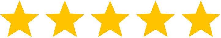 stars-jolivet