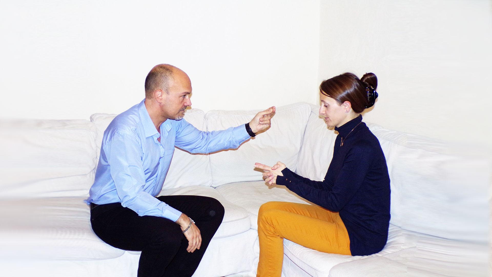 hypnose paris, arreter fumer hypnose